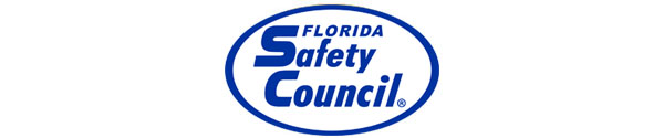 Florida Safety Council